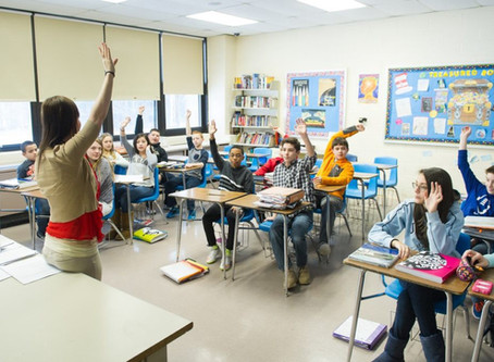 Do we need a physical classroom? | Efficiency check of Online learning and coaching apps