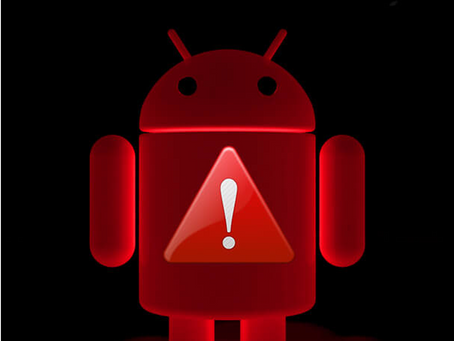 Security Tips every Android App developer needs to know