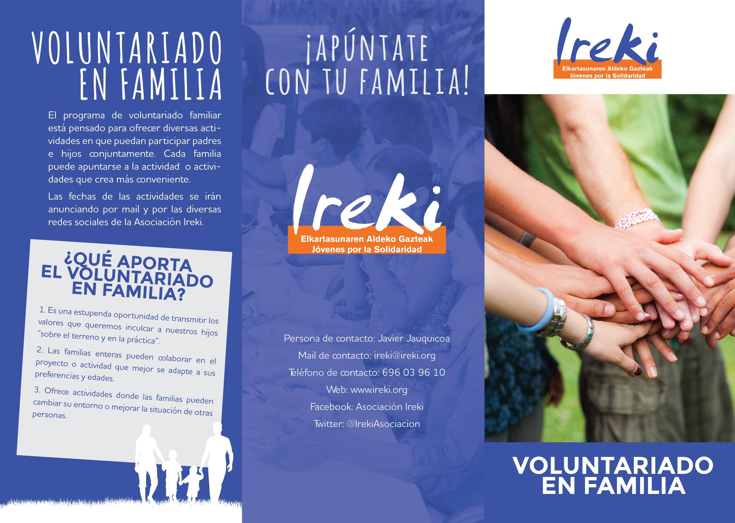 Tríptico-IREKI-voluntariado-en-familia.-Pag1