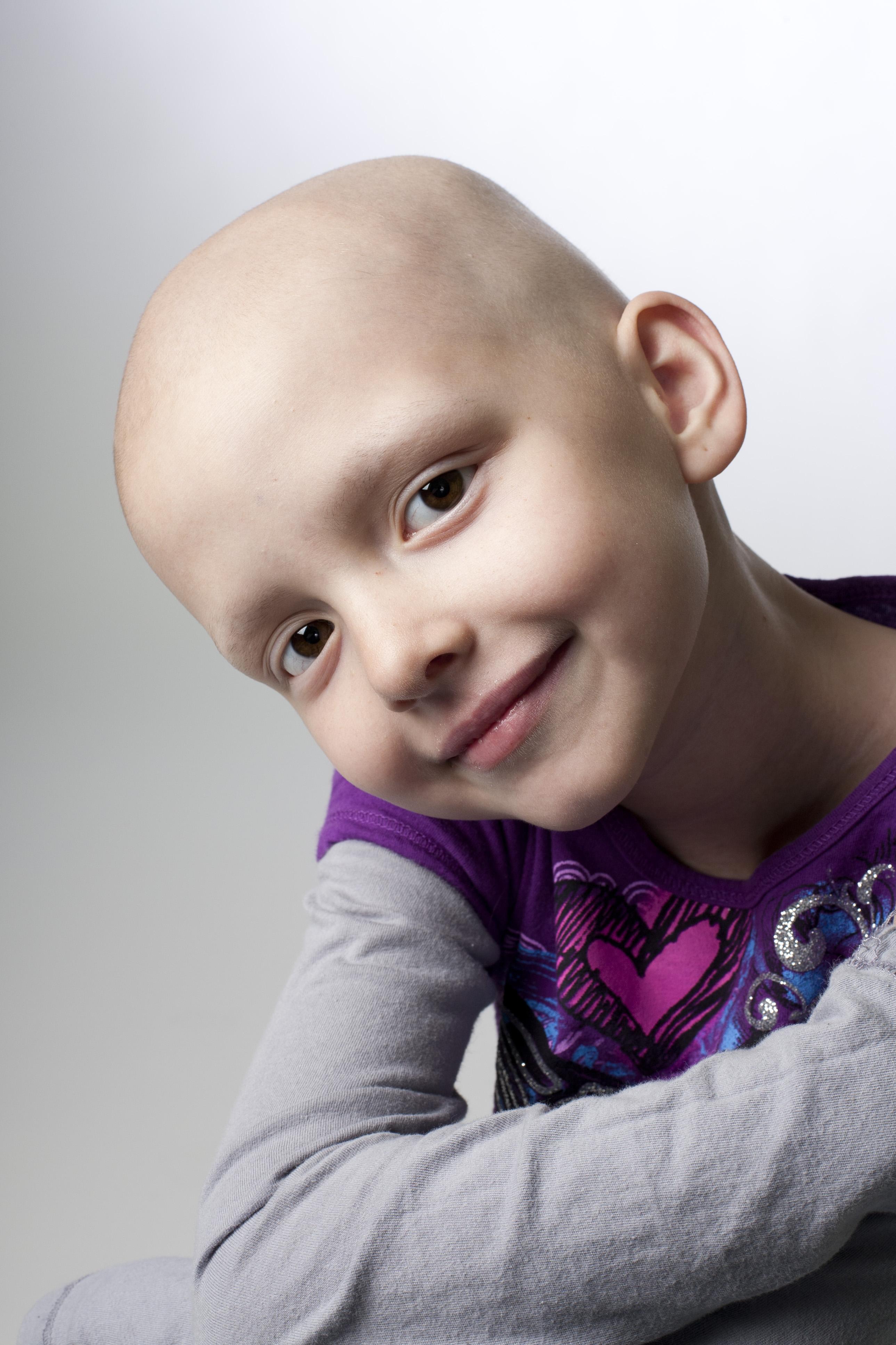 Niño con cancer(1).jpg