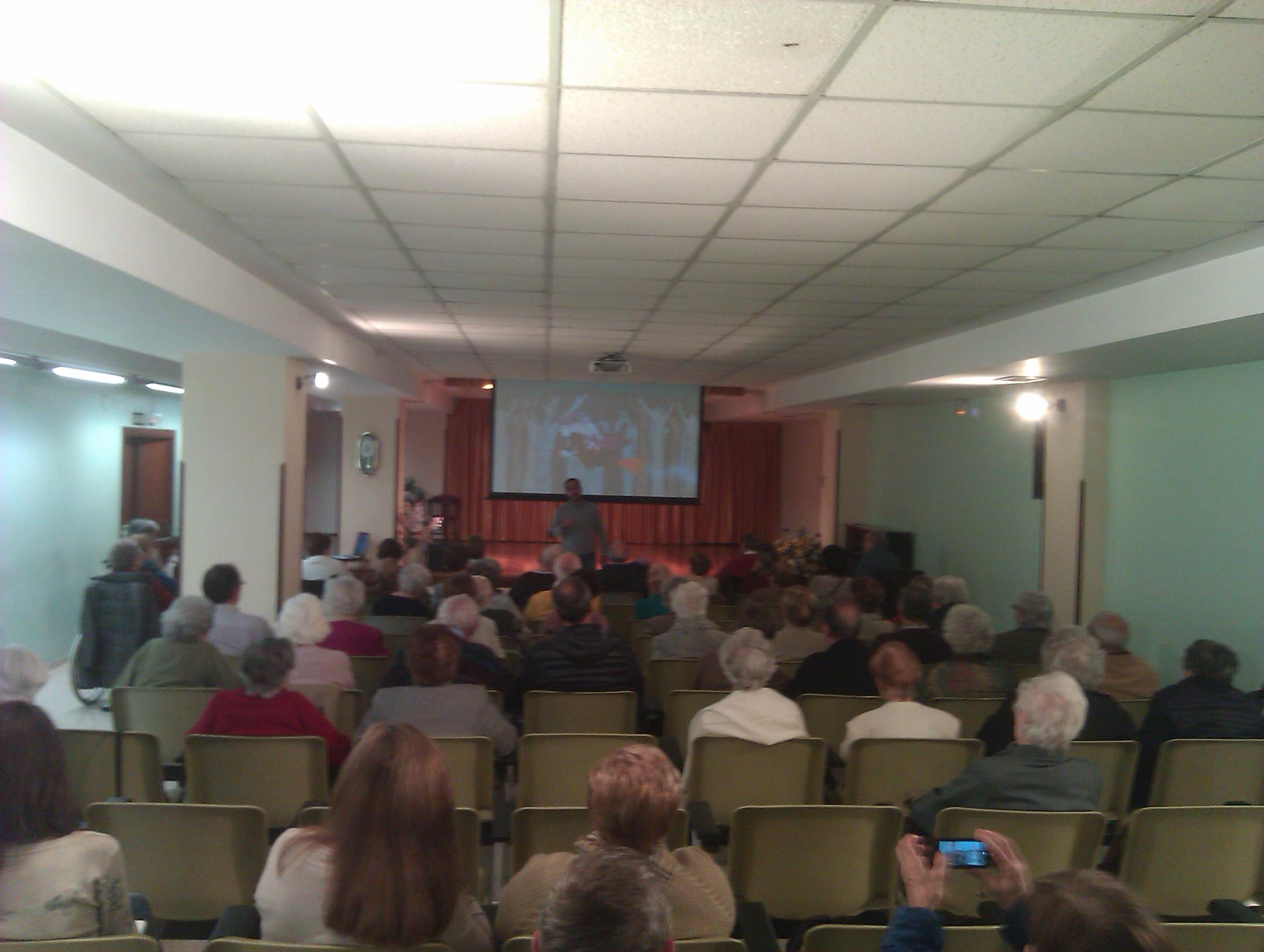 TeatroSolida(17).jpg