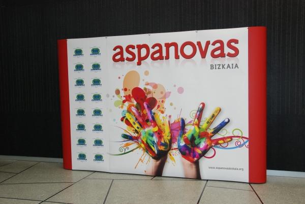Aspanovas10.jpg