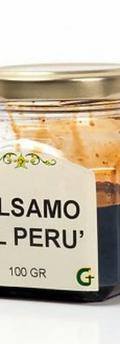oleo_essencial_puro_de_balsamo_do_peru