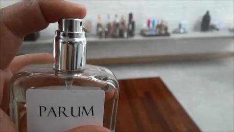 Porque usamos perfumes ?
