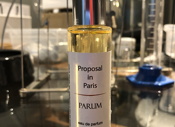 Proposal in Paris - 30 ml