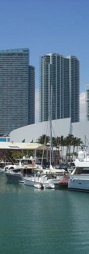 Miami Cais