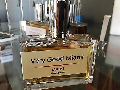 Very Good Miami - 50 ml