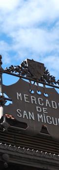 SanMiguelMarket