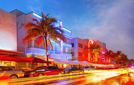 Miami Beach Noturna.jpg