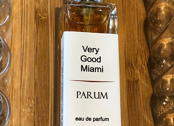 Very Good Miami - 30 ml