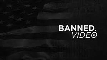 banned video.jpg