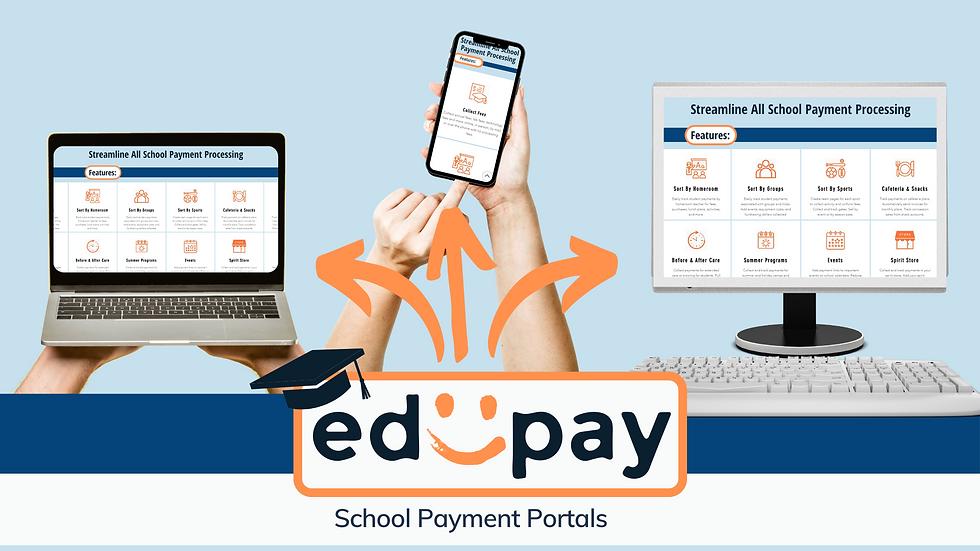 EdPay Portals.png