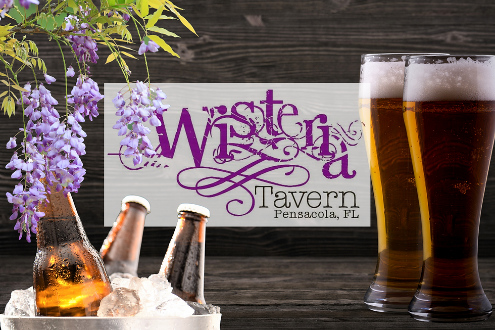 wisteria site cover (5).png