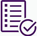 Secure%20Tax%20Office%20(2)_edited.jpg