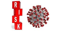 RISK Coronavirus.jpg