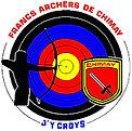 les francs archers de chimay