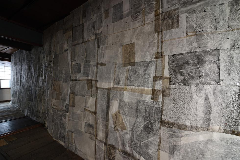 2016 弱い壁