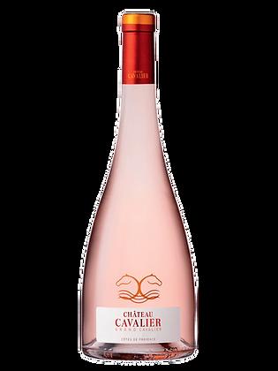 Côtes-de-Provence Grand Cavalier 2019