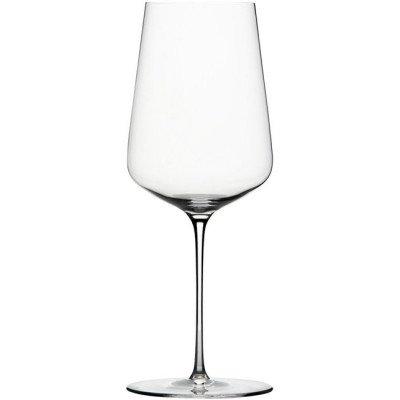 Zalto - Verre à vin Universel