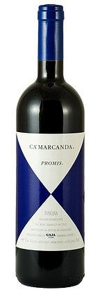 Ca'Marcanda Promis 2014