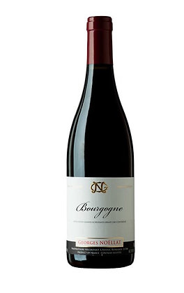 Bourgogne- Georges Noëllat 2013