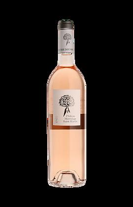 Côtes-de-Provence - Enzo 2019