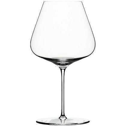 Zalto - Verre à vin Bourgogne