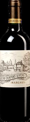 Château Dufort-Vivens 2020
