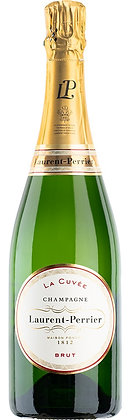 Laurent-Perrier - Brut