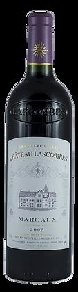 Château Lascombes-Margaux-2005
