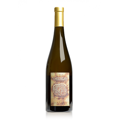 Dezaley Grand Cru - Haut de Pierre 2018