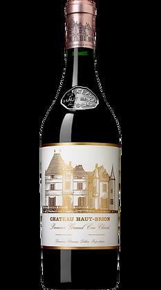 Château Haut Brion 2019