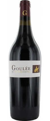 Goulée by Cos d'Estournel 2016