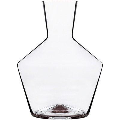 Zalto - Carafe à Vin Axium 1450 ml
