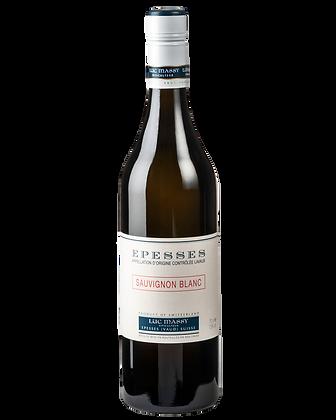 Epesses - Sauvignon Blanc 2018