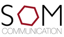 logo-som-com-jp.png