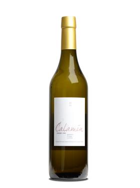 Calamin - Cuvée Vincent 2017