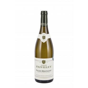 Puligny Montrachet 2018- Domaine Faiveley