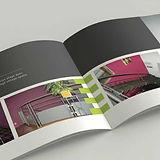 creation-de-brochure-design-965.jpg