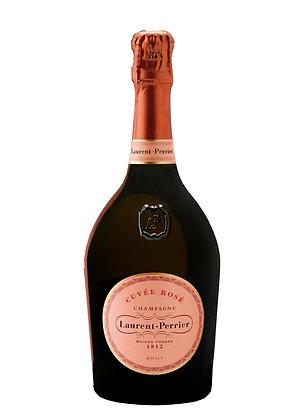 Laurent-Perrier - Rosé