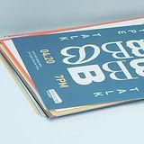 CRB-6252-Posters-R-Media-1216x608-2.jpg