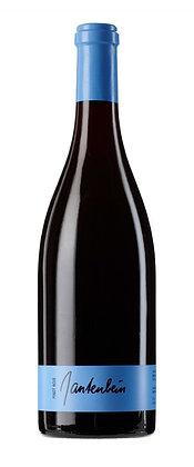Pinot Noir Domaine Gantenbein 2018