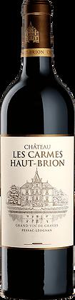 Château Carmes Haut Brion 2020