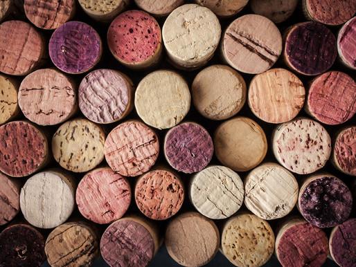 Fidélisez vos clients grâce à votre carte des vins.