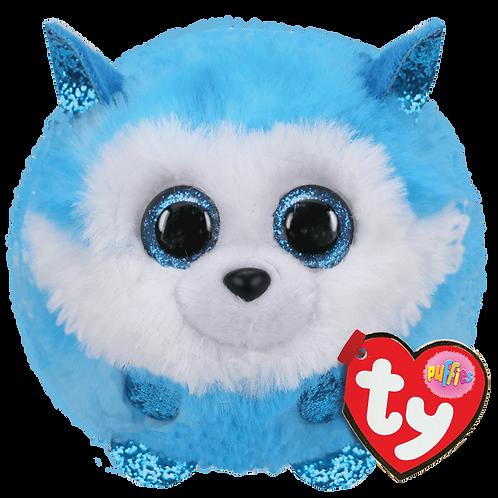 TY - Prince Husky Puffy