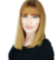 Megan Shipman_Headshot.jpg