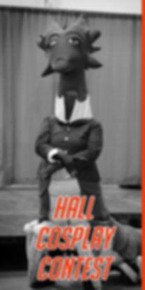 Hall Cosplay Contest 2019.jpg