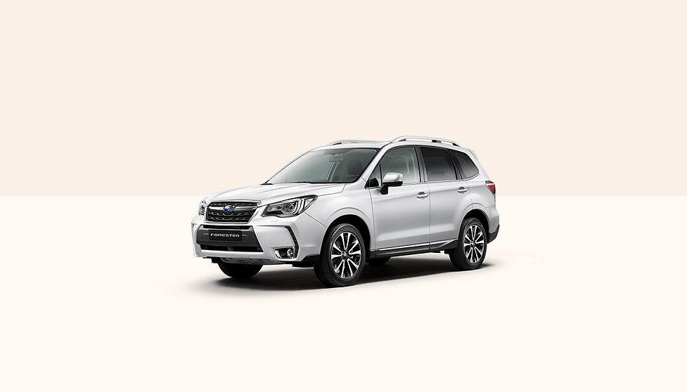 Subaru forester 2018 skladom.jpg