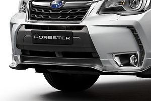 Subaru_forester_STI_predný_spojler.jpg