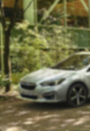 Subaru_imprezza_na_cestách_-_subaru_Nitr